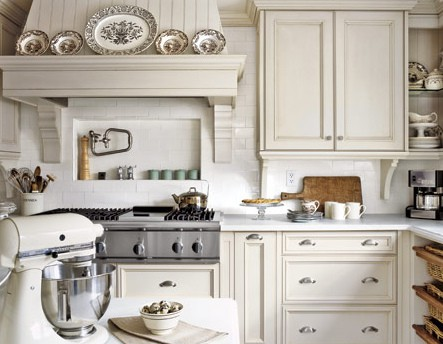 Three Tips For Choosing the best White Paint