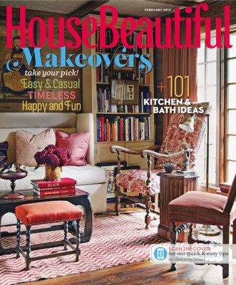House-Beautiful-Feb13-cover