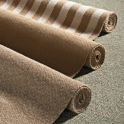 Frontgate outdoor rug
