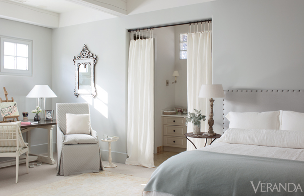 5 Ways To Brighten Up A Dark Room Gt Gt Visit Linda Holt