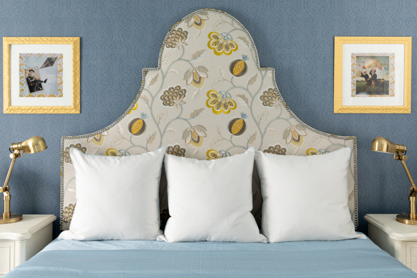 Arianna Belle Pillows