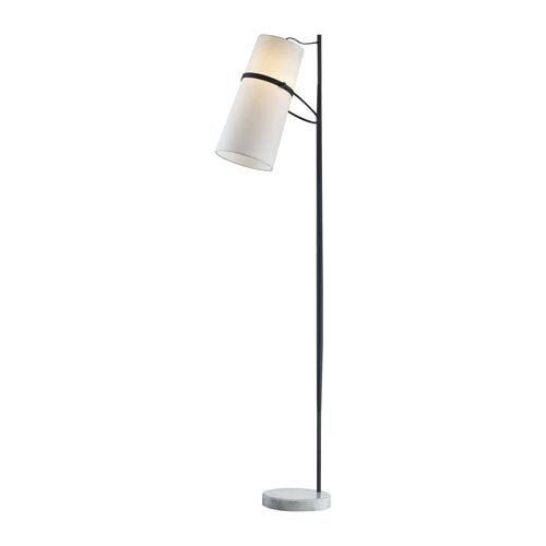 Bellacore standing floor lamp