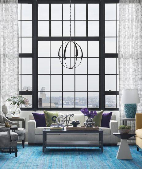 interior designers in massachusetts