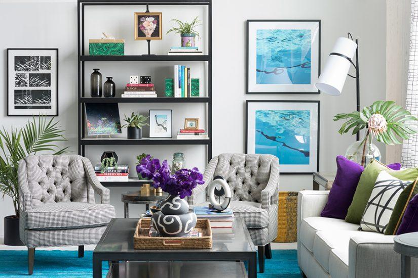 interior design firms boston ma