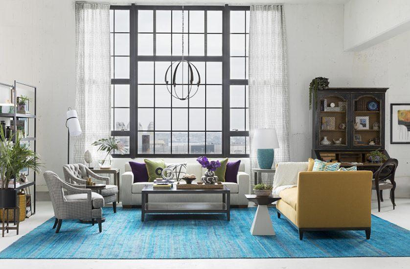 interior designer boston ma