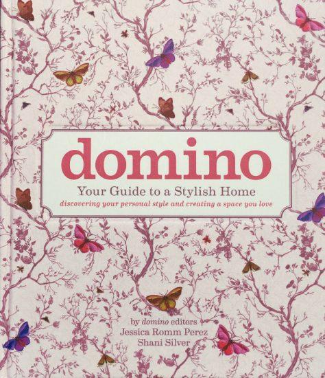 domino-book