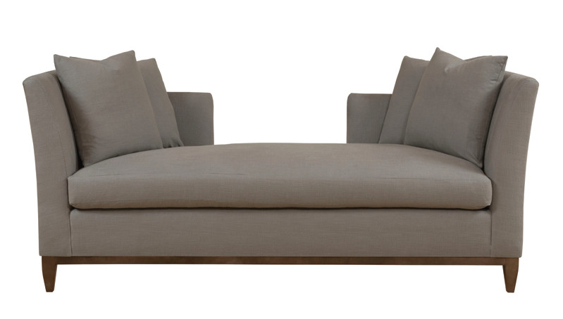Duralee carter sofa