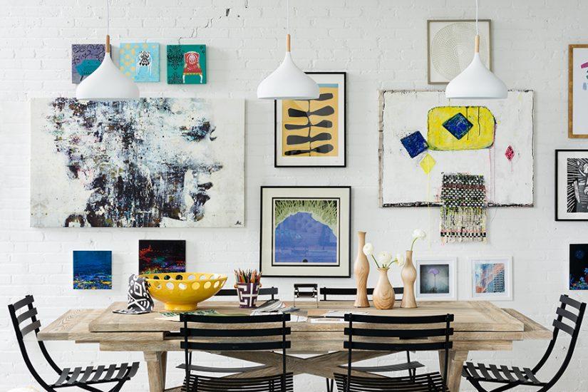 interior design boston