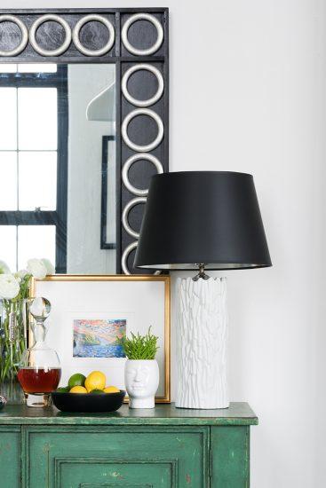 interior designer cost boston