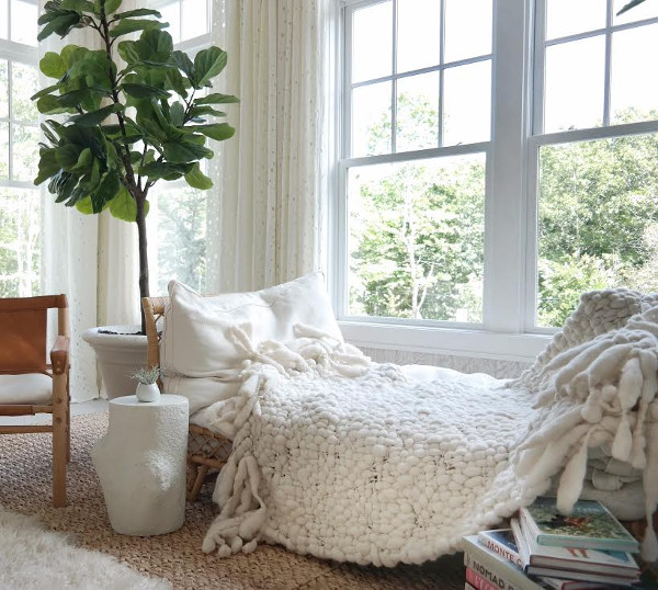 Melanie Turner Design, Linda Holt Photo