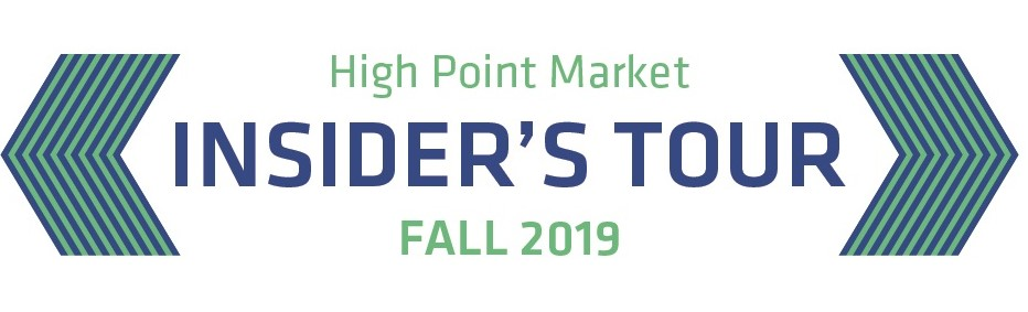 High Point Market insiders tour Fall 2019