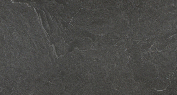 The Only Two Granite Choices For Your Kitchen That Are Not
