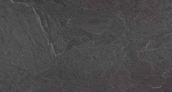 Jet Mist honed granite