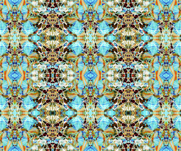 kaleidoscope-summer-design