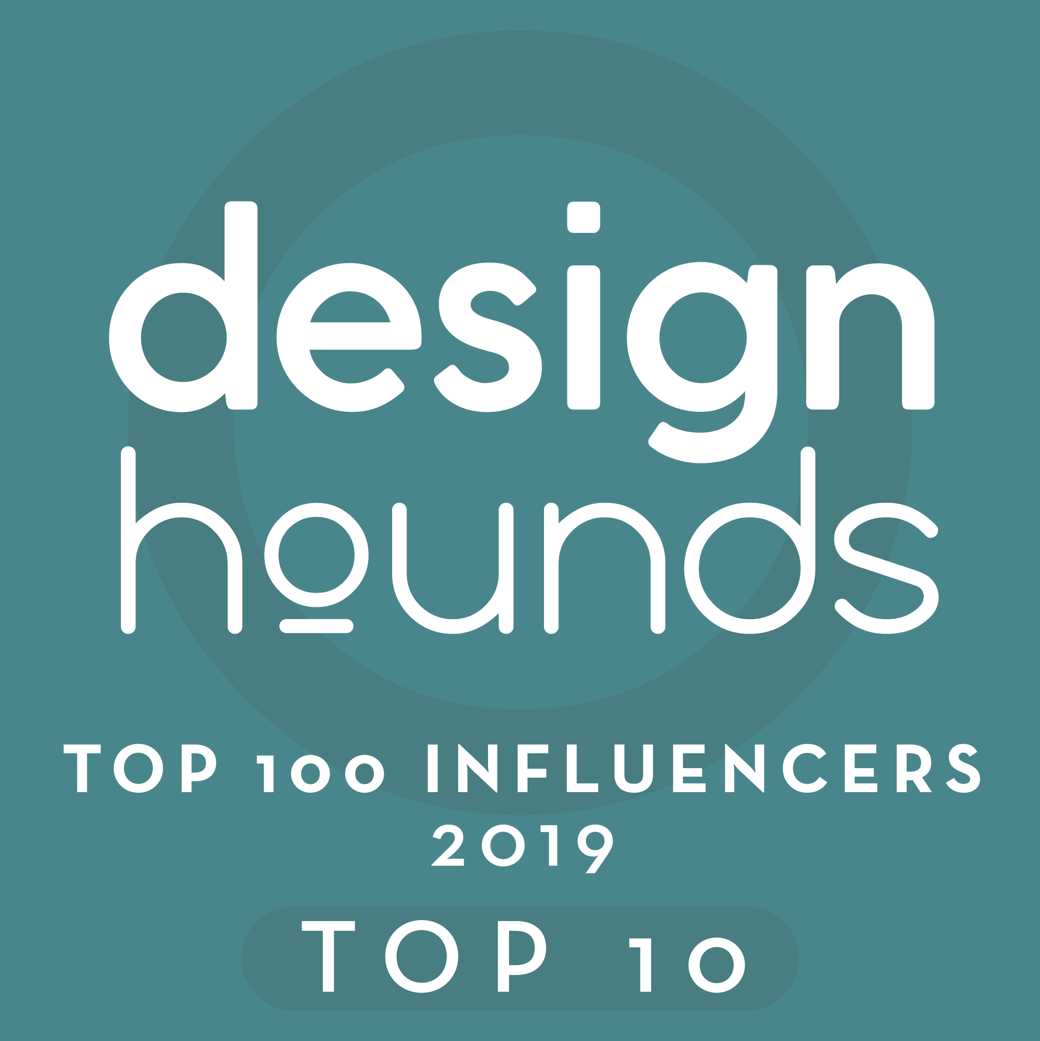 MO-XXX_Designhounds_Top100Influencers_Top10_badge_2019_hi-res
