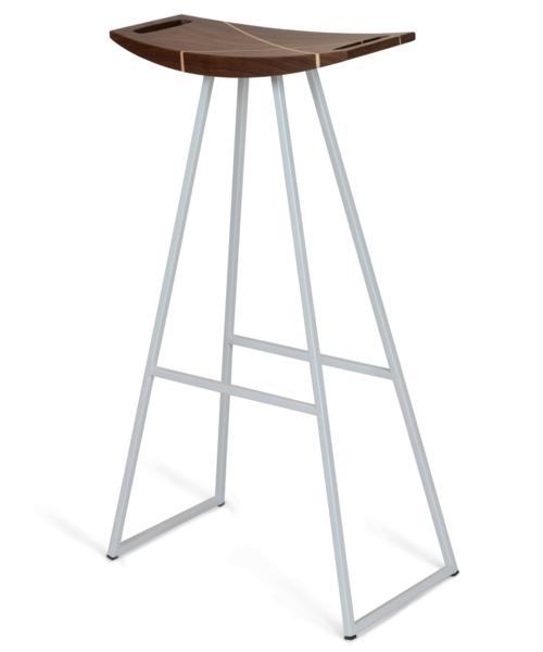 Tronk Design Roberts bar stool