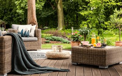 Designers share Summer decorating trends