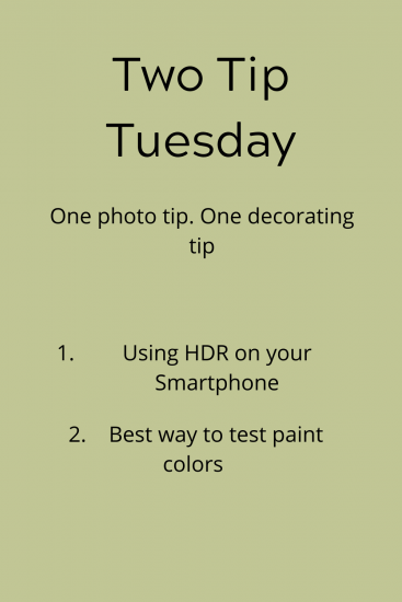 iphone photo taking tips
