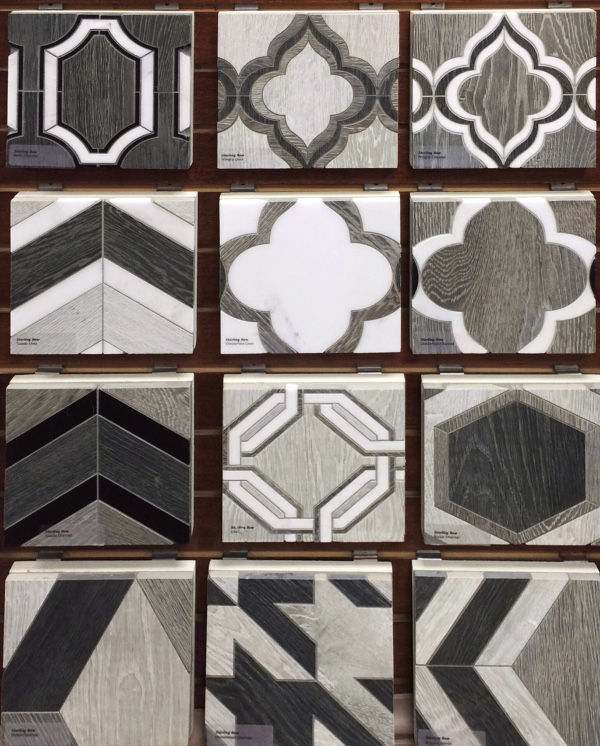 Tile By Design Danvers