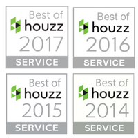 best of houzz | linda holt | boston