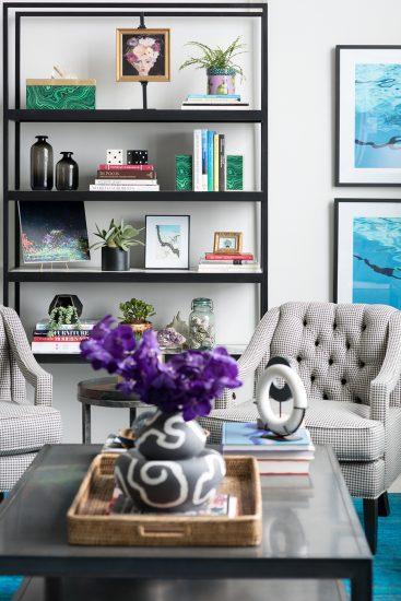 interior design firms boston