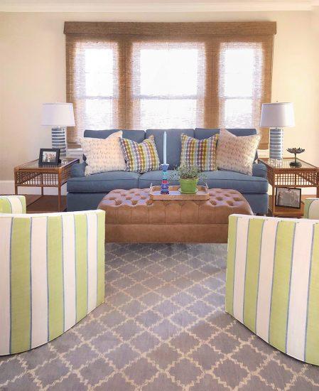 interior design services new hampshire