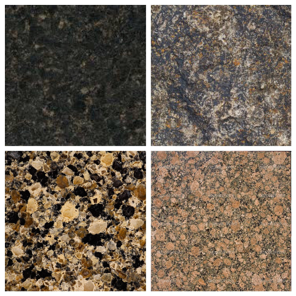 The Only Two Granite Choices For Your Kitchen That Are Not Dated