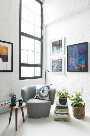 interior designers boston area