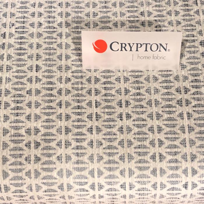 crypton fabric