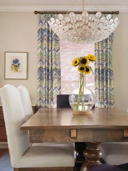 interior design winchester