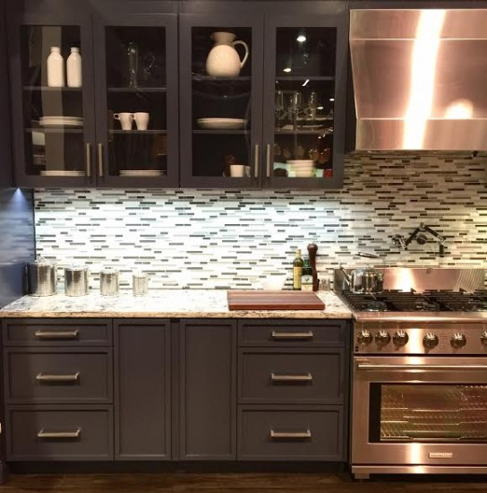 gray cabinets2