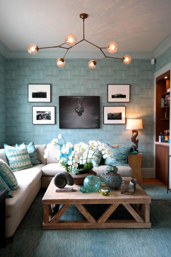 Bjornen Design /Linda Holt Photo