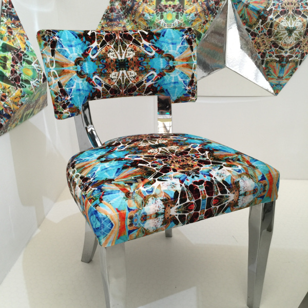 kaleidoscope-chair