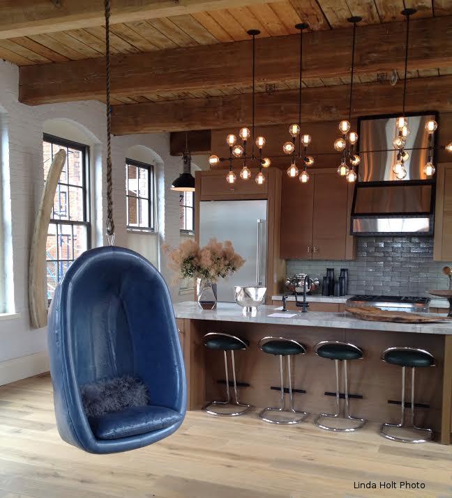 Haniford Design/Holiday House Hamptons