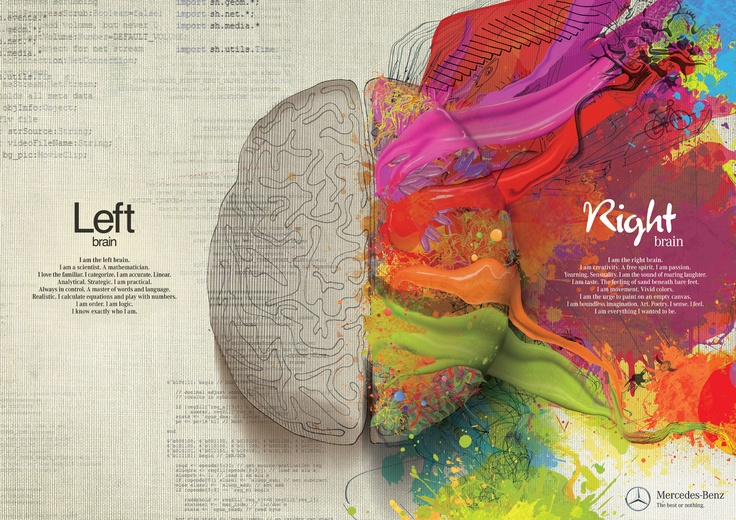 left.right brain