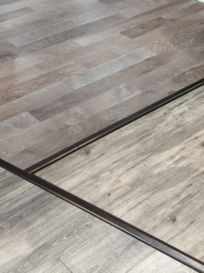 mohawk flooring6