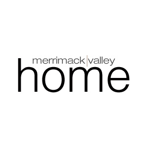 merrimack valley home