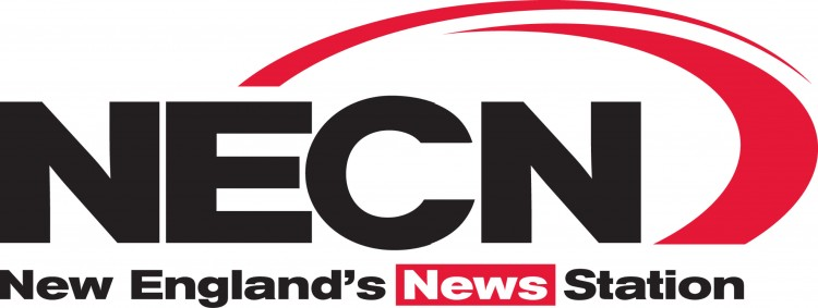 necn-logo-new2