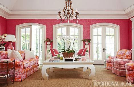 pink walls2