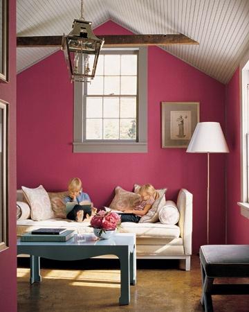 pink walls5