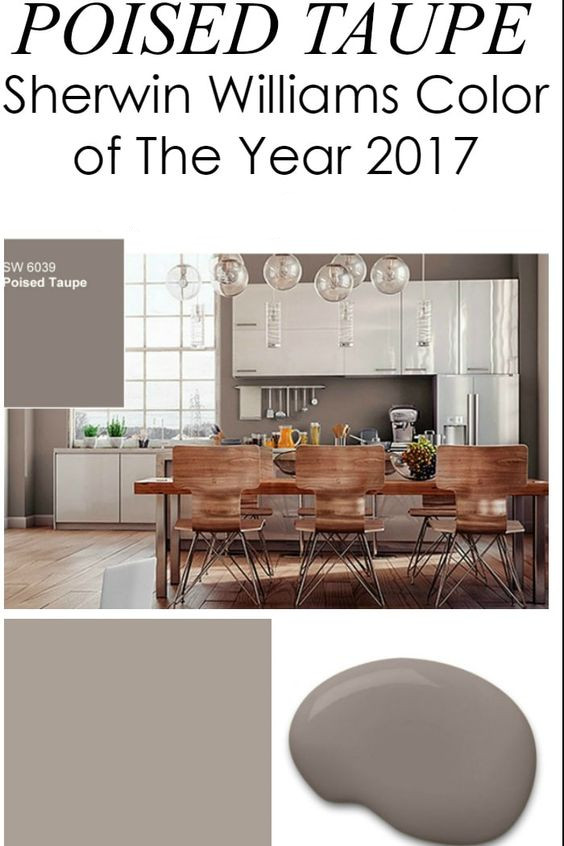 2018 Color Trends You Want To See Now From The High Point