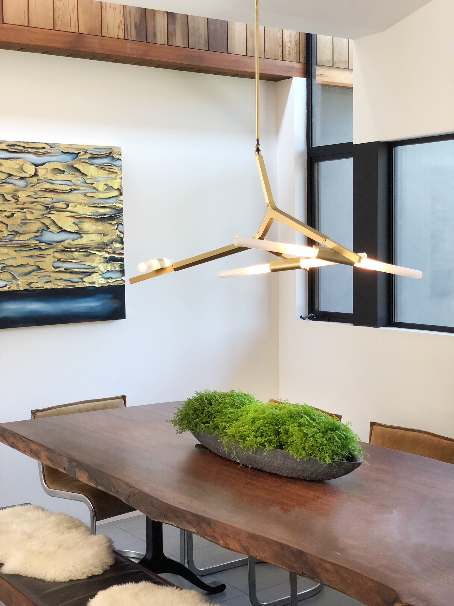 Dwell On Design Home Tour Los Angeles 2018 Interiors