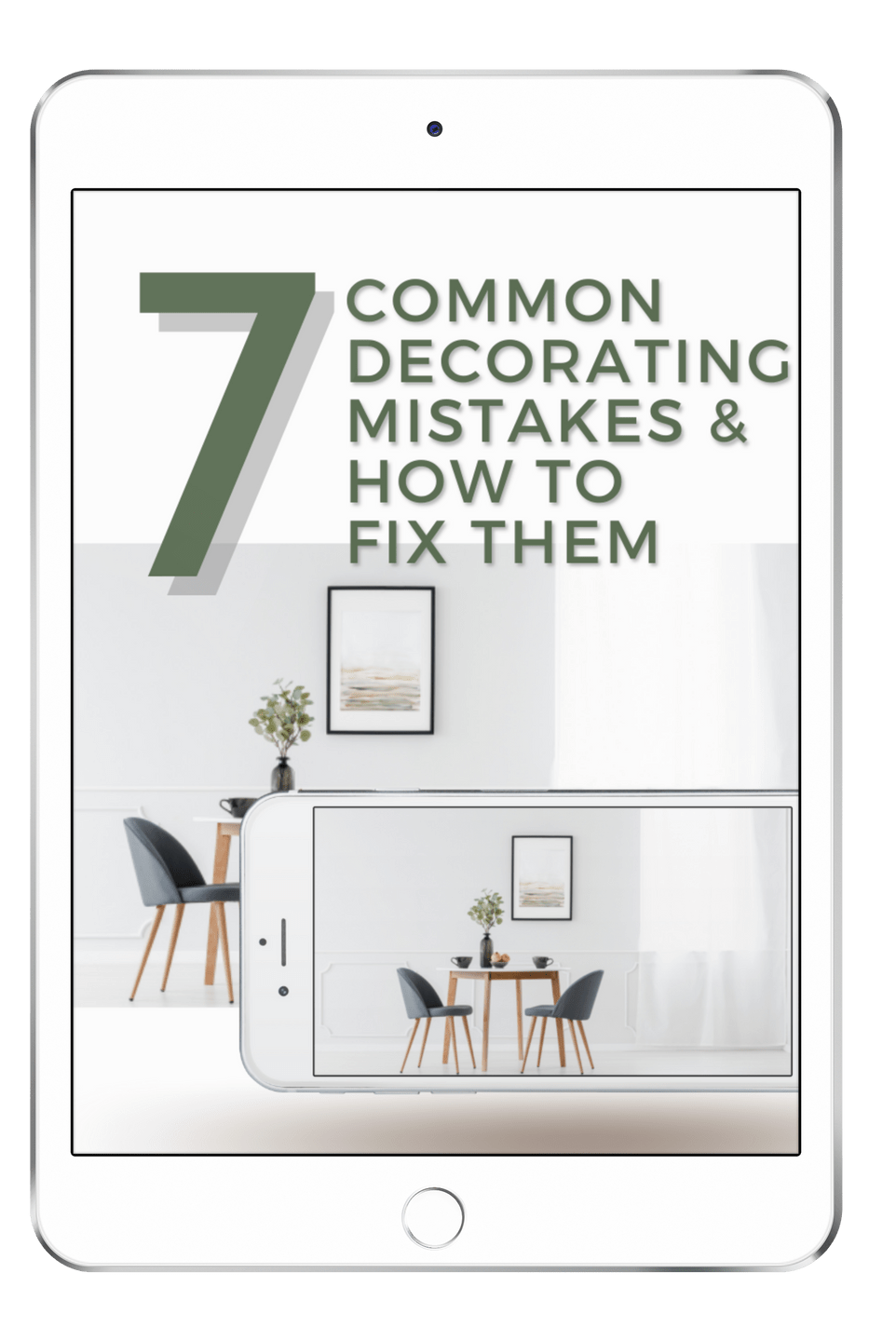 ten-common-decorating-mistakes-and-how-to-fix-them