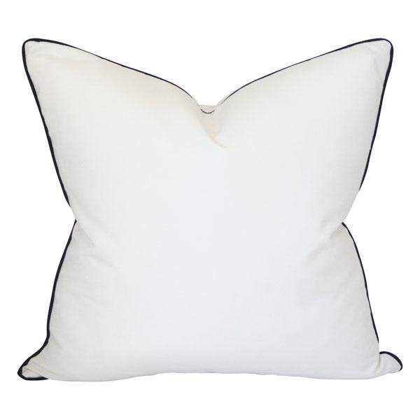 white-solid-with-piping-customizable-designer-pillow-arianna-belle-